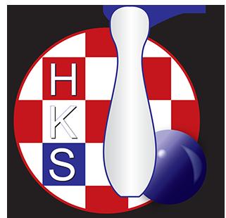 Hks logo obavijesti